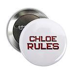 chloe rules 2.25