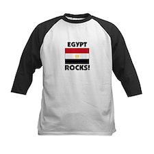 Egypt Rocks Tee