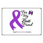 PancreaticCancer BestFriend Banner