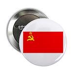 USSR Blank Flag 2.25