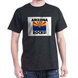Arizona Rocks T-Shirt