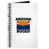 Arizona Rocks Journal