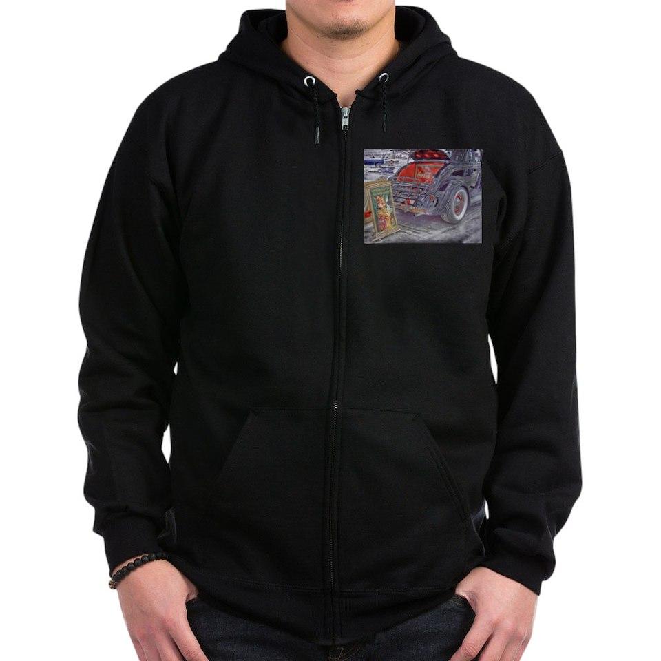 Coca Cola Hoodies & Hooded Sweatshirts  Buy Coca Cola Sweatshirts