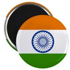 "Indian 2.25"" Magnet (100 pack)"