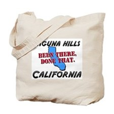 laguna hills california - been there, done that To