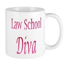 Unique Occupation Mug
