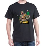 Yucko the Clown T-Shirt