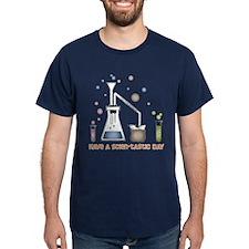 Scien-tastic Day Science T-Shirt