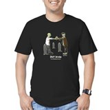 Stiff Drinks Dark Tees T