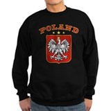 Poland Sweater