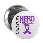 Pancreatic Cancer Sister 2.25