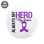 Pancreatic Cancer Sister 3.5