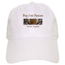 Cute Cat eyes Baseball Cap
