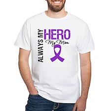 Pancreatic Cancer Mom Shirt