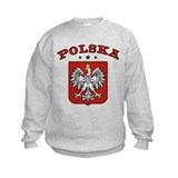 Polska Jumper Sweater