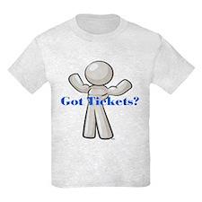 Funny Bodybuilding T-Shirt