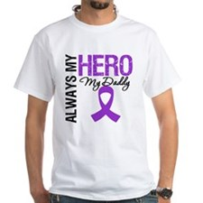 Pancreatic Cancer Daddy Shirt