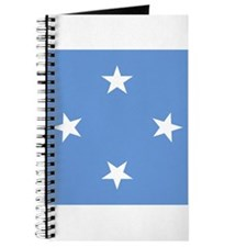 Micronesian Journal