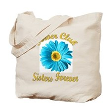 Rhoer Club Tote Bag