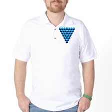 Stacked Cubes T-Shirt