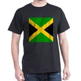 Jamaican T-Shirt