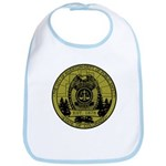 Riverton Police Bib