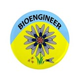 "Bioengineer Illusion 3.5"" Button"
