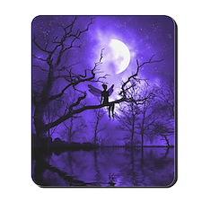 Celestial Night Mousepad