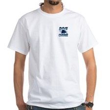 Dive Cozumel (blue pocket) Shirt