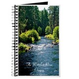 Metolius River Journal