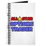 """All Star Options Trader"" Journal"