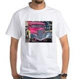 Roadster Art Shirt
