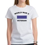 World War II Veteran Tee