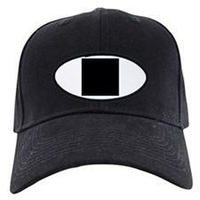 Clarinet - Ashley Baseball Hat
