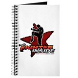 TheFighterInside.com Journal