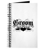Groom Journal