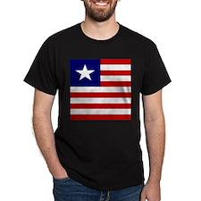 Liberian T-Shirt