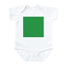 Libyan Infant Bodysuit