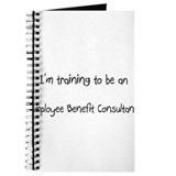 I'm Training To Be An Employee Benefit Consultant
