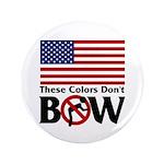 """No Bow 3.5"""" Button"""