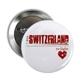 "Twilight Switzerland 2.25"" Button"