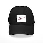 Humacao Black Cap