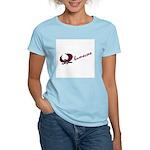 Humacao Women's Light T-Shirt