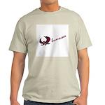 Humacao Light T-Shirt