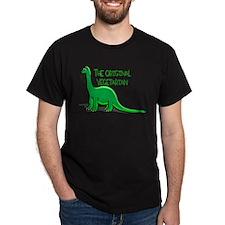 Original Vegetarian T-Shirt