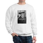 Heisenberg Natural Science Sweatshirt