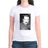 Man / Language: Heidegger T