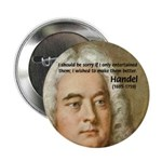 Handel's Messiah 2.25