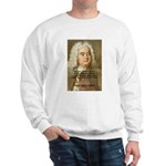 Handel's Messiah Sweatshirt