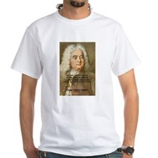 Handel's Messiah Shirt